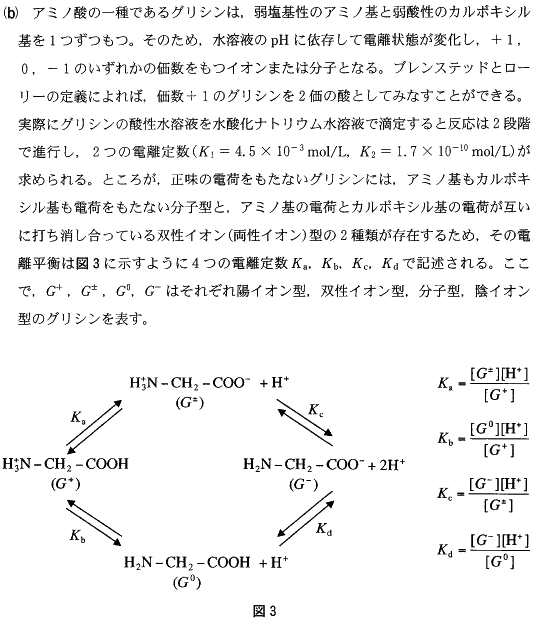 kyodai_2013_chem_2q_3.png