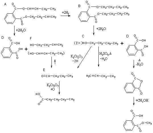 kyodai_2013_chem_3a_5.png
