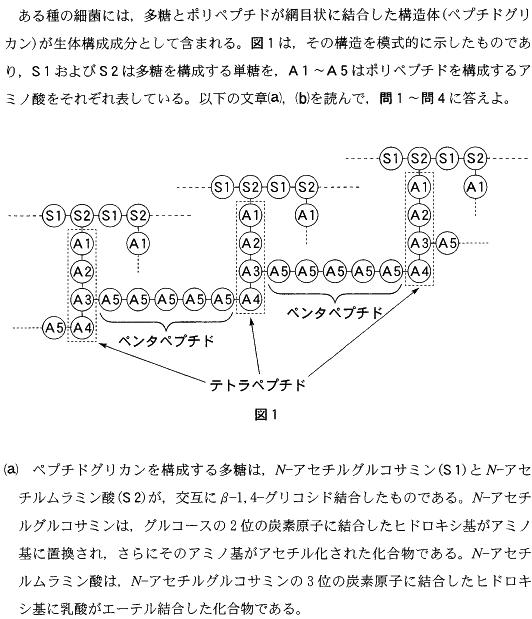 kyodai_2013_chem_4q_1.png