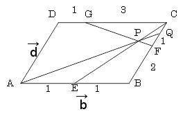 kyodai_2013_math_1a_2.png