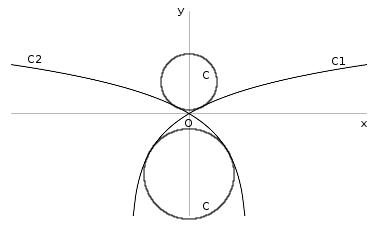 kyodai_2013_math_5a-5.png