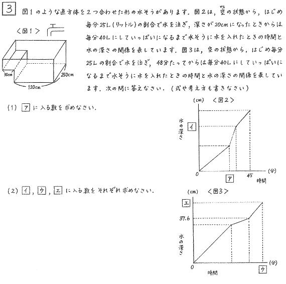 musashi_2013_math_3q.png