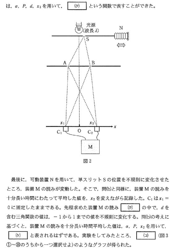 tokodai_2013_phy_3q-4.png