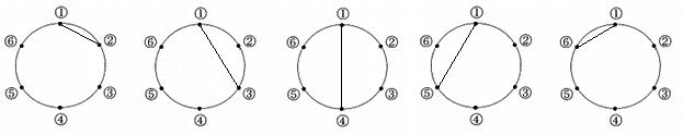 tsukukoma_2013_math_3a.png