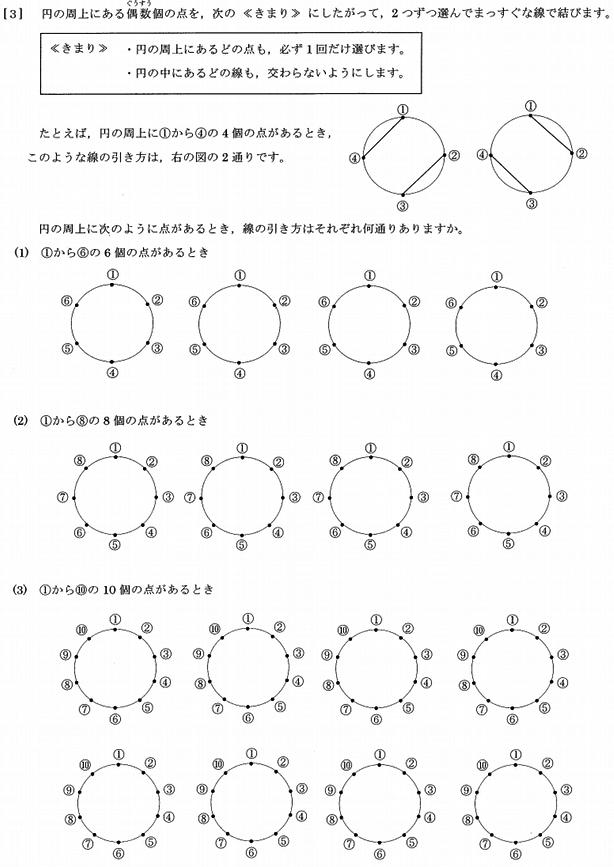tsukukoma_2013_math_3q.png