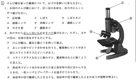 tsukukoma_2013_rika_1q.png