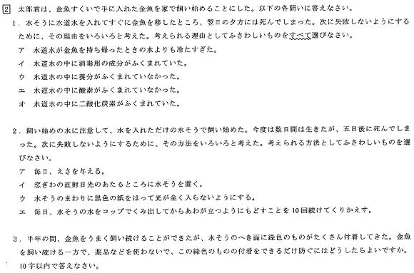tsukukoma_2013_rika_2q.png