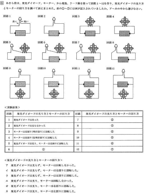 tsukukoma_2013_rika_6q-1.png
