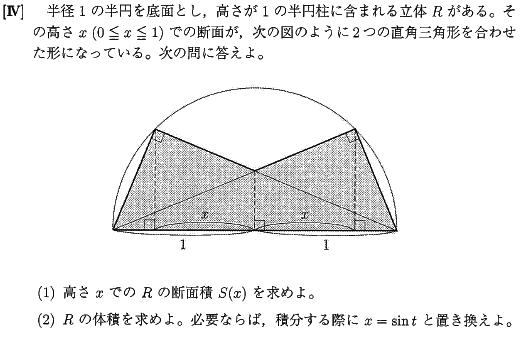 waseda_riko_2013_4q.png