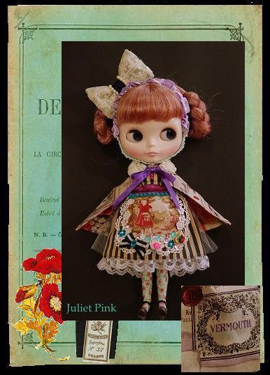 pink_shd7_ghf66_i8.jpg