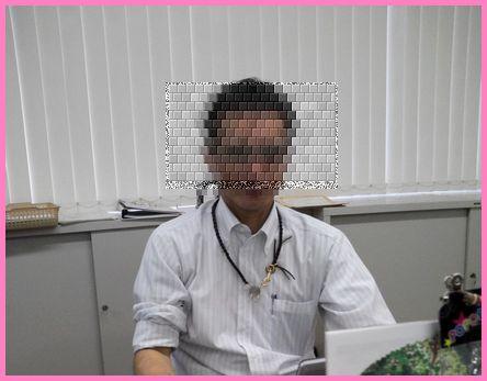 NCM_00051.jpg