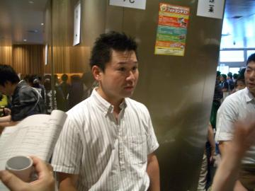 熊澤酒造 五十嵐杜氏 縮小