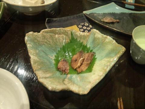 料理-2 縮小