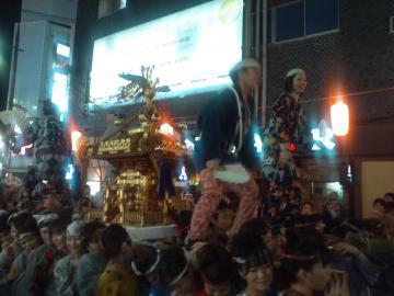 中州祭り-2