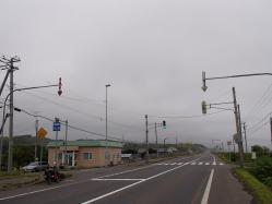 0711-04.jpg