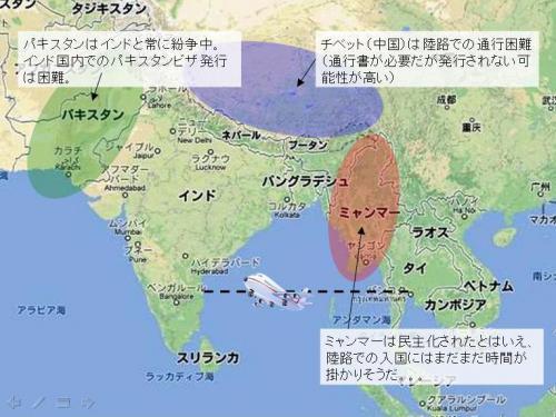 20130129map2.jpg