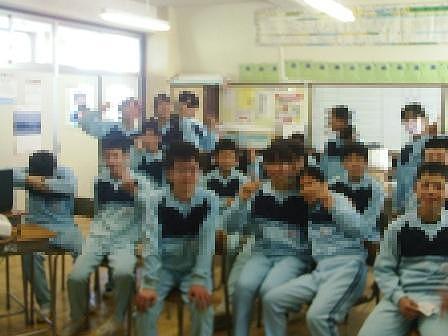 20130315tochigi (3)