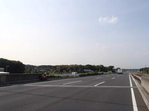 610-4.jpg
