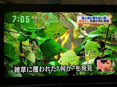 五島 黒島06