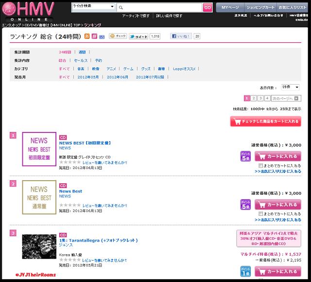 HMV-20120508-3.png