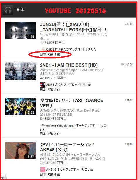 youtube-20120516.png