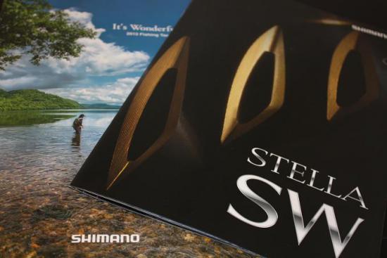 SHIMANO.jpg