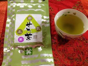 s-煎茶・紫_毒出し茶