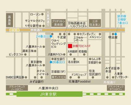 八重洲茶寮地図jpg