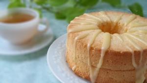みゆきさんケーキ小さいサイズ