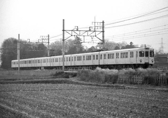 010201.jpg