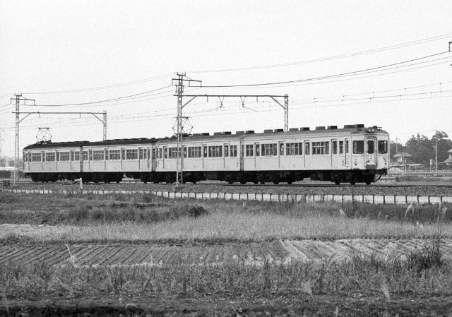156-35.jpg