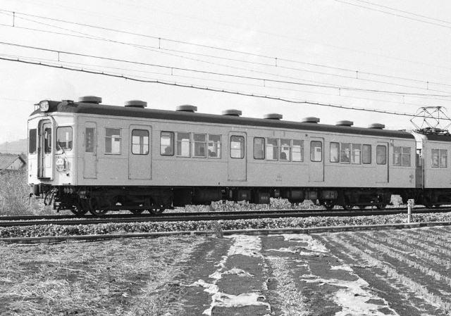 183-27.jpg