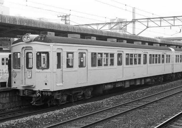 2-188-831.jpg