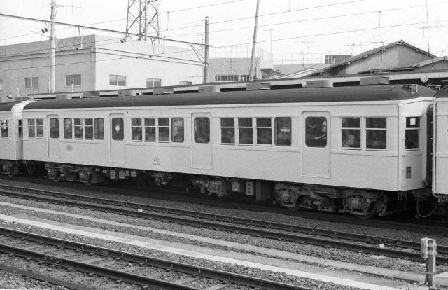 T832 870214