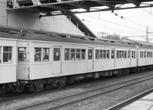 T827 810905