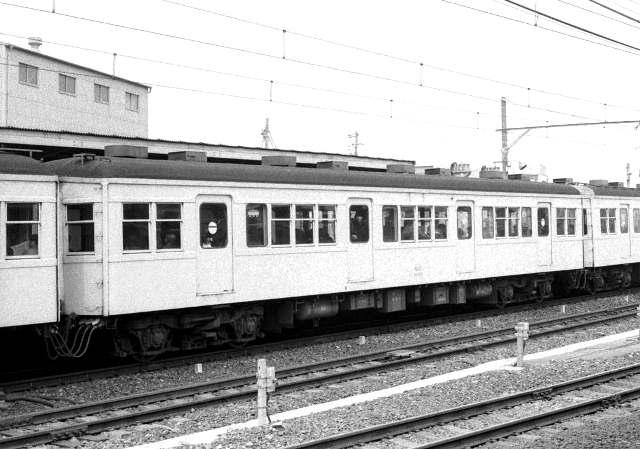 T822 820310