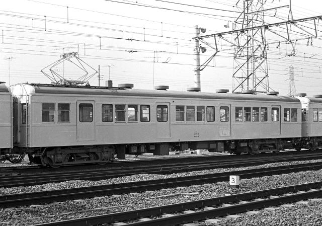 250-5.jpg