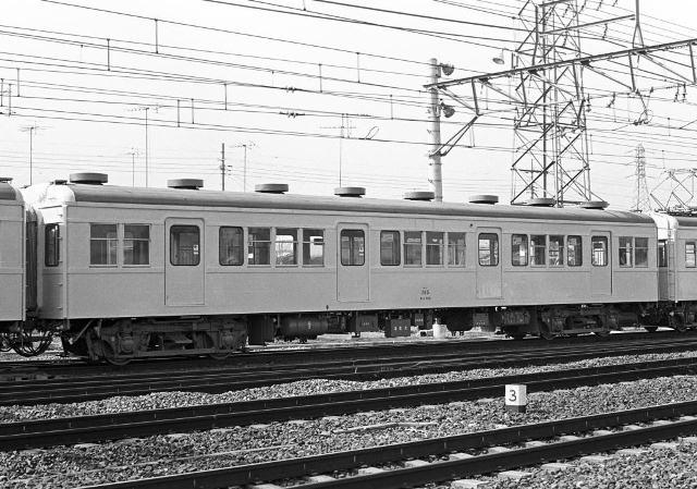 250-6.jpg