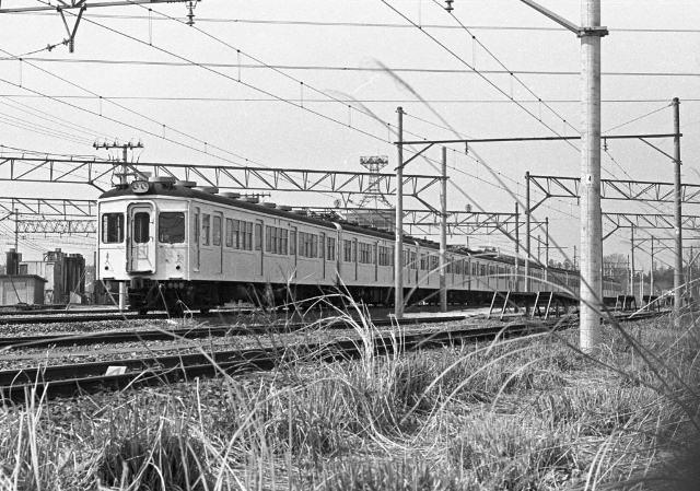 350-2.jpg
