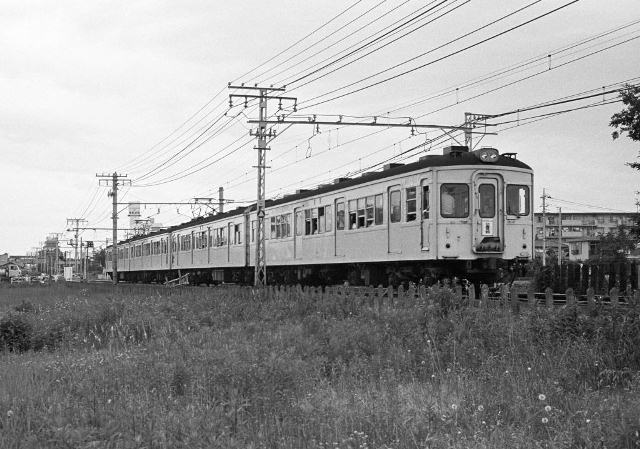 389-31.jpg