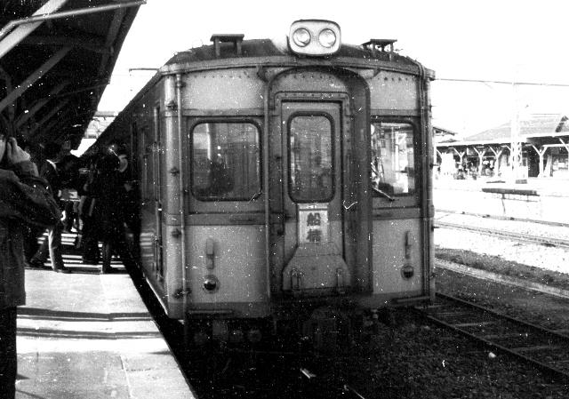 5312-49.jpg