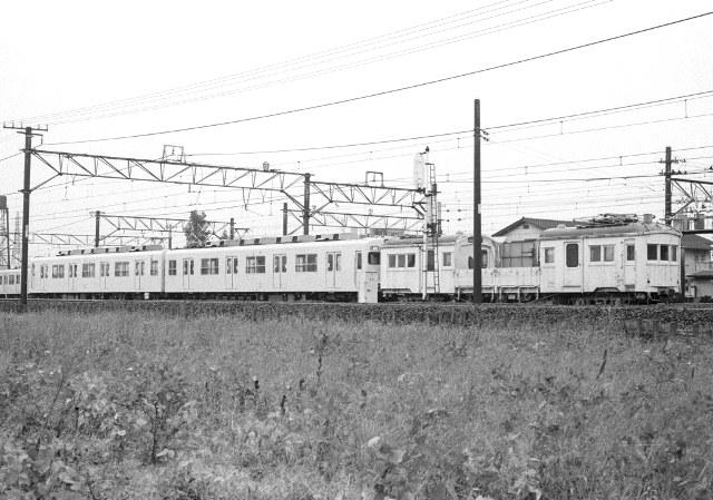 586-1.jpg