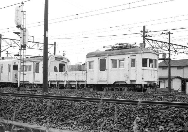 586-2.jpg