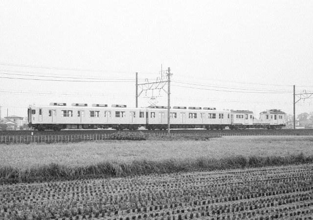 587-1.jpg