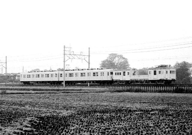 587-3.jpg