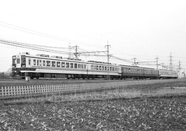 641-14.jpg