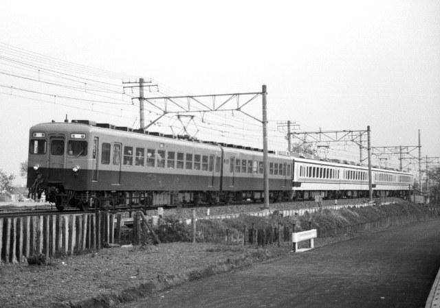 641-31.jpg