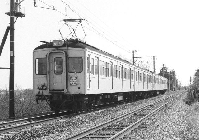 7844-184-31.jpg