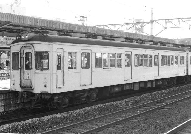 825-179-27.jpg