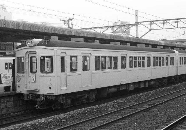831-188-19.jpg